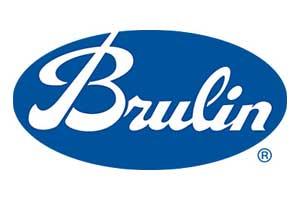 Brulin-logo