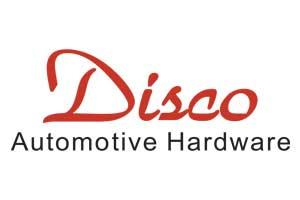 Disco-logo