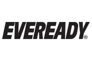 Eveready-logo