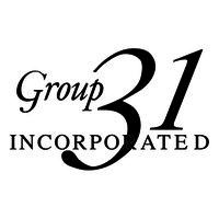 Group31-logo