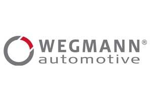 Wegmann-logo