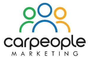car-people-marketing-logo
