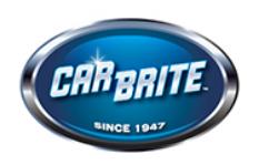 carbrite-188px