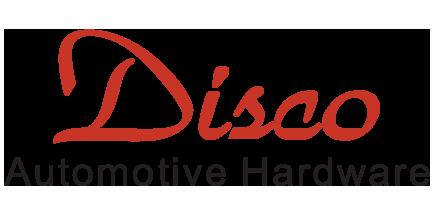 disco-automotive-hardware