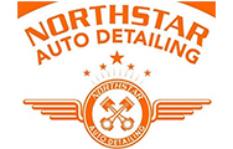 northstar-188px