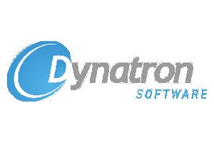 Dynatron-Soft-300x2004