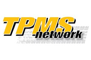TPMS-net-300x2002