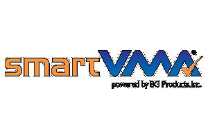smartVMA-300x200